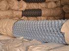Просмотреть foto  Сетка-рабица опт и розница 37747088 в Апрелевке