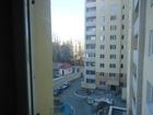 Фото в   Продам 1 комнатную квартиру в заводском районе. в Саратове 1030000
