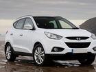 Новое фотографию  Машины в аренду в Крыму недорого 37760234 в Симферополь