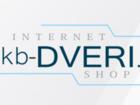 Уникальное изображение  Интернет-магазин дверей в Екатеринбурге 37768125 в Екатеринбурге