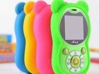 Скачать фотографию  GPS детский телефон: и родители спокойны 37833711 в Уфе