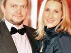 Уникальное фото  Ведущий, Ева и Сергей, Бюджетные ведущие Дуэт ES 37921837 в Москве