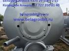 Фотография в   Вакуумные Котлы КВ-4. 6М Ж4ФПА. Продажа, в Москве 1000