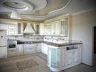 Новое фото  Классические кухни под заказ в Краснодаре, 38215552 в Краснодаре