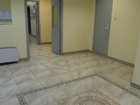 Свежее фотографию  Продам 2-к квартиру, Наримановская, д, 8к1 38237740 в Москве