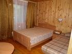 Скачать фотографию  ОтельИволга в Коктебеле 38265780 в Кургане