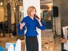 Смотреть foto  Тамада Ведущий на свадьбу Асбест 38293216 в Екатеринбурге