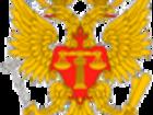 Свежее фото  Семейные споры (расторжение брака) 38344255 в Москве