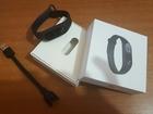Изображение в   Новые фитнес-браслеты Xiaomi Mi Band 2.  в Кургане 2390