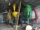 Скачать бесплатно изображение  Предприятием продается цех по производству древесных гранул (Pellets) 38355733 в Чусовом