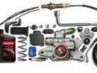 Изображение в   апчасти и инструменты для технического обслуживания в Кургане 100