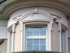 Новое фотографию  Фасадный декор из пенопласта 38373831 в Яхроме