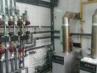 Скачать бесплатно фотографию  Установка и проектирование инженерных систем 38410088 в Кургане