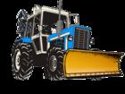 Уникальное фото  Производим запасные части и комплектующие баровых машин, 38416482 в Кургане