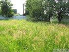 Смотреть изображение  Продам земельный участок недорого 38424514 в Егорьевске