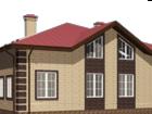 Изображение в   Дом на 4 семьи общей площадью 320 кв. м. в Москве 1390000