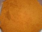 Увидеть изображение  Сульфоуголь, катионит, силикагель, 38445815 в Дмитровске