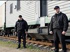 Фотография в   Частная охранная организация Элит Защита в Москве 0