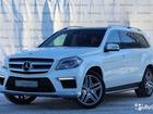 Фотография в   Mercedes-BensСL-класс, эксклюзивной комплектации в Екатеринбурге 3394000