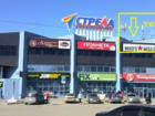 Фотография в   Продается срочно за 1 500 000 руб. помещение в Челябинске 1500000