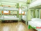 Увидеть фотографию  Комната от 300 рублей в 5 минутах от м, Белорусская 38545541 в Москве