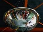 Фото в   Мы рады предложить Вам купить зеркало купольное в Саранске 6300