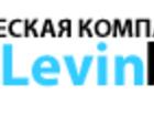 Просмотреть foto  Юридические услуги - представителсьтво в суде, ликвидация предприятия, регистрация предприятия, налоговые споры, регистрация недвижимости, все суды Украины 38569938 в Одессе