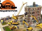 Фотография в   Наша компания производит полный комплекс в Новосибирске 200