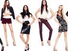 Скачать изображение  модная женская одежда оптом от производителя, 38579564 в Самаре