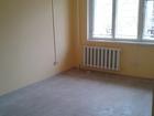 Свежее foto  сдам торговое помещение в аренду 38603925 в Оренбурге