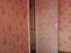 Фото в   Продам 2-х комнатную квартиру. г. Мончегорск, в Мончегорске 600000