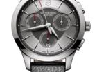 Новое изображение  Часы Victorinox Alliance Chronograph Mens 38645022 в Санкт-Петербурге