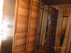 Фотография в Мебель и интерьер Мебель для прихожей Состояние хорошее. в Кургане 24000