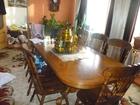 Изображение в Мебель и интерьер Мебель для гостиной в хорошем состоянии. в Кургане 80000