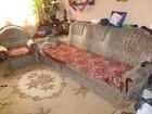 Изображение в Мебель и интерьер Мебель для спальни в хорошем состоянии. в Кургане 23000
