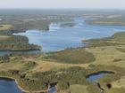 Свежее изображение  Купить земли сельхозназначения для бизнеса 38682522 в Санкт-Петербурге