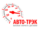 Уникальное фотографию  Грузовые перевозки 38692545 в Москве