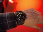 Увидеть фото  Легендарные часы G-SНОСK - лучший подарок 38694360 в Уфе