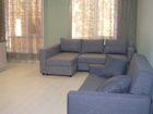Уникальное фото  Строительство домов по цене квартиры 38695388 в Сочи