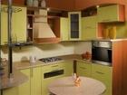 Свежее изображение  Кухни из пластика на заказ в москве недорого 38723893 в Москве