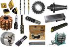 Изображение в   Продаем промышленный металлорежущий инструмент в Волгограде 99
