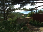 Изображение в   Продам хороший видовой земельный участок в Ялта 4170000