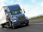 Свежее изображение  Транспортные грузовые перевозки 38803602 в Тюмени