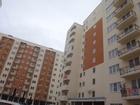 Увидеть foto  Продам однокомнатную квартиру в центре города-курорта Анапа, 38907415 в Анапе