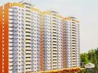 Увидеть фото  Продам однокомнатную квартиру в центре города-курорта Анапа, 38909034 в Анапе