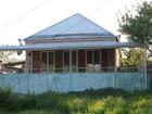 Скачать изображение  Продажа от собственника дом Краснодар, 38912992 в Краснодаре