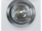 Скачать бесплатно изображение  Подключение,установка стиральных и посудомоечных машин,электроплит,духовых шкафов,варочных панелей,вытяжек и многое другое,ЗВОНИТЕ! 38913121 в Кургане