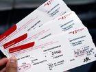 Скачать бесплатно фото  Авиа билеты - во все концы планеты! 38915289 в Москве