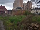 Фотография в   Земельный участок в г. Краснодар, ул. Баканская в Краснодаре 9999999