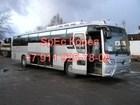 Скачать фотографию  запчасти для автобуса Киа Грандберд Гранбирд Kia Granberd D6AC D6CA 38991211 в Москве